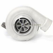 ▄▀▄▀ S366 S300SX3 Turbo Charger 66mm/91.4mm .91 A/R T4 Twin Scroll 177275