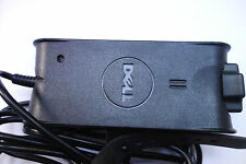 Original Dell Inspiron 6000 6400 8500 8600 9200 9300 9400 Charger Ladekabel