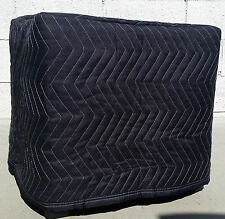 MarkBass Mini CMD 151P Premium Padded Custom Cover - BLACK!  Qty - 1 Single