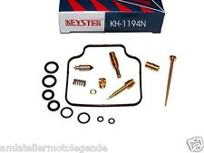 HONDA CBX750F RC17 - Kit de réparation carburateur KEYSTER KH-1194N