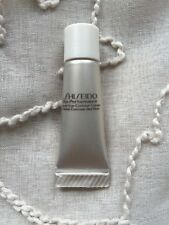 Shiseido Bio-Performance Super Eye Contour Cream 2ml New