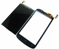LCD Display+Touch Screen Digitizer Repair For Huawei Ascend G300 U8815