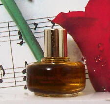 Golden Autumn Ginger Musk Perfume Essence 0.49 Oz. By Prince Matchabelli.Unboxed