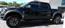 Ford : F-150 1 OWNER CERTIFIED PRE OWNED SVT 6.2 RAPTOR