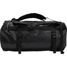 Billabong Men's Mavericks Waterproof 95Ltr Surf Holdall Bag - AW16: Stealth