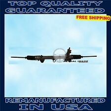 1997-1989 Ford Thunderbird Rack and Pinion Assembly