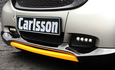 Carlsson LED Tagfahrlicht daylight smart fortwo 451 ab 2007