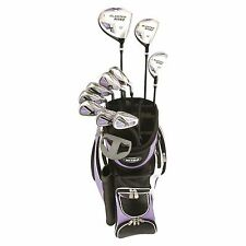 NITRO Women's Blaster Golf Set - 15-Piece... NEW!