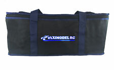 RC Car Carry Bag for 1:10 RC Short Course, Trucks incl Traxxas Slash, Losi SCTE