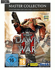 Warhammer 40,000 Dawn of War II 2 Master Collection Steam PC key [livraison rapide]