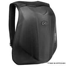 OGIO No Drag Mach 1 Stealth Back Pack 123008.36 Dirt Street