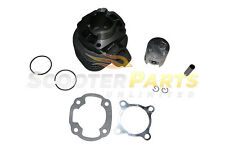 Engine Motor Cylinder Piston Kit Parts For 2004-2005 50cc ARCTIC CAT 50 Atv Quad