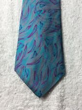OO-9 Surrey Multi-Color Mens Neck Tie, Buy 8-Free Shipping