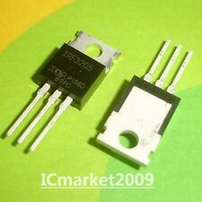 50 PCS IRF3205 TO-220 F3205 Power MOSFET NEW