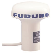 Furuno GPA017 GPA17 GPS Antenna with 10m Cable for GP32 WAAS/GPS Navigator