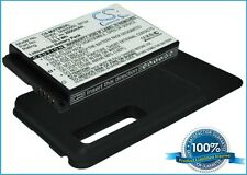 3.7V battery for MOTOROLA Droid 3, XT862, Milestone 3, SNN5880A, SNN5880, BH6X