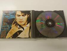 KING OF FOOLS KING OF FOOLS CD 1991