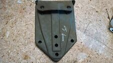 MILITARY ISSUE GI ALICE ETOOL POUCH E TOOL CARRIER ETOOL COVER C222