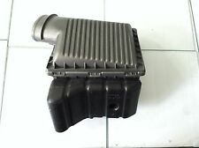 1997-2000 CHRYSLER SEBRING AIR CLEANER OEM Genuine 4669637