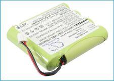 Batterie haute qualité pour dejavoo 3W premium cellule
