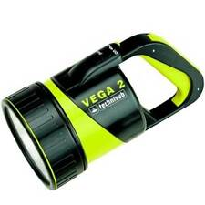 TORCIA SUB TECHNISUB VEGA 2 SUBACQUEA LIGHT DIVING