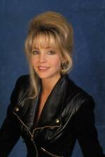 Heather Locklear A4 Photo 47