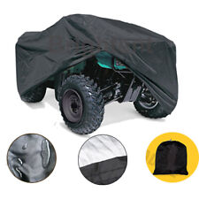 """KFI Products 2"""" Rear Receiver Hitch Honda TRX350 TRX420 TRX450 TRX500 101465"""