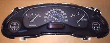 2001 2002 2003 Buick Regal, Century Gauge Cluster Speedometer GLE CANADA