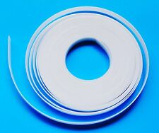 100cm Protection  Strip Guard for Vinyl cutters and printers 6mm Wide