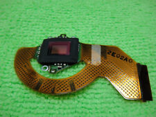 GENUINE PANASONIC DMC-SZ7 CCD SENSOR REPAIR PARTS