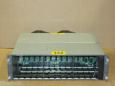 HP StorageWorks Drive Enclosure 3R-A407-AA Storage Array Shelf 123476-003