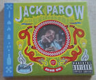 JACK PAROW Eksie Ou 2011 release SOUTH AFRICA ZEF SEALED Shipping to US is $10