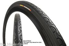 "Kenda KWEST HIGH Pressure 100 PSI 20"" x 1.5 Bike Tire ISO 406 Recumbent FastCity"
