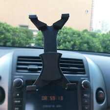 "Auto Car SUV Truck  360° CD Slot Holder Mount Stand For 7-10"" inch Tablet PC GPS"