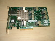 HP 24 Bay SAS Expander Card 487738-001 468405-002 __ New Bulk