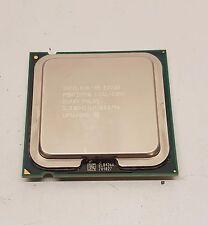 CPU PROCESSORE INTEL Pentium Dual Core E2200 SLA8X 2.2 GHz 775 USATO FUNZIONANTE