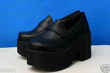 Death Note Last Scene Misa lolita Shoes Cosplay Shoes Custom Made