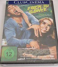 Fack Ju Göthe - DVD/NEU/OVP/Komödie/Elyas M'Barek/Karoline Herfurth