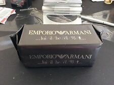 Giorgio EMPORIO HE Homme Armani 3.3 oz / 3.4 oz ( 100 ml ) EDT SPRAY Men NEW Lui