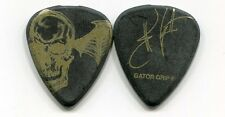 AVENGED SEVENFOLD 2014 King Tour Guitar Pick SYNYSTER GATES custom concert stage