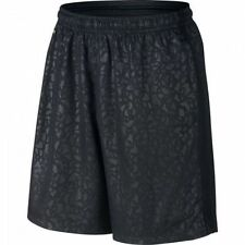 NIKE STRIKE LONGER PRINTED WOVEN SOCCER/FOOTBALL Shorts - Mens 2XL / XXL NWT $50