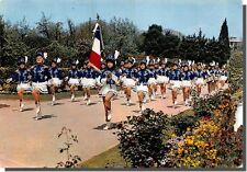 CPM Club de Majorettes de Nice