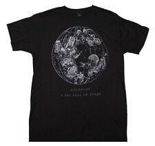 Coldplay Sky Full of Stars T-Shirt (Size Small - XL)