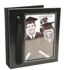 Graduation Photo Album Gift With Tassel FA545
