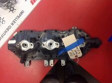 Evinrude Ficht Cylinder Head STBD and Port (Set of 2) 1999-2000 200 225 250HP