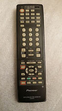 PIONEER AXD1457 Remote Control SD-533HD5 SD-643HD5