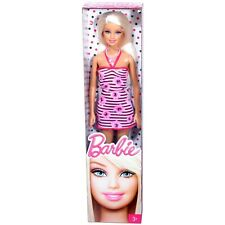 Chic Barbie 2013 Wave 1 Doll - X9580 ** GREAT GIFT **