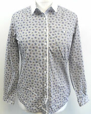 Mat De Misaine Womens 'Crete' Shirt Size FR 38 / UK 10 rrp £125 Box7320 B