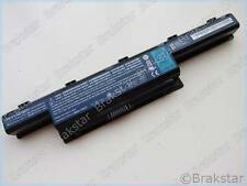 77787 Batterie Battery AS10D31 3ICR19-65-2 10.8V 4400MAH Acer aspire 5552 5552G