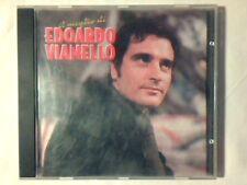 EDOARDO VIANELLO Il meglio di cd FRANCO CALIFANO ENNIO MORRICONE